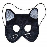 mascaras de gatitos