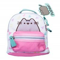 mochila de Pusheen the Cat
